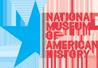 NMAH Logo