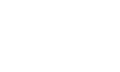NPG Logo