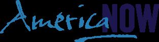 American Now logo